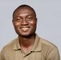 Dr. Kayode Sunday
