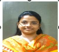 Dr. Keeranmayee Mishra