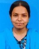 Dr. Keerthiha