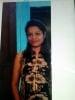 Dr. Keerti Patel