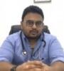 Dr. Keerti Thiyagarajan