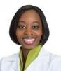 Dr. Kendra Deangelis