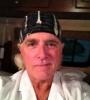 Dr. Kenneth Bruce Quenneville