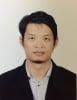 Dr. Khairul Anwar Ayob
