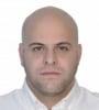 Dr. Khaled Al Mamoun