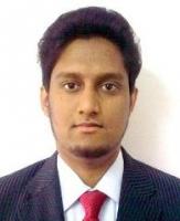 Dr. Khan Shoeb Mohammad Sher Mohammad