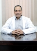 Dr. Khurshid R. Khan