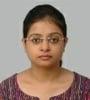 Dr. Khushboo