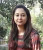 Dr. Khushboo Priya