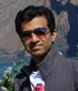 Dr. Kiran B