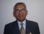 Dr. Kiran Manohar Dabholkar