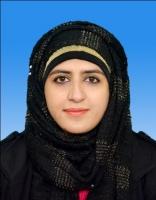 Dr. Kiran Rani