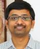 Dr. Krishna Kishore Ch