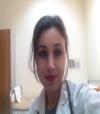 Dr. Klerida Shehu