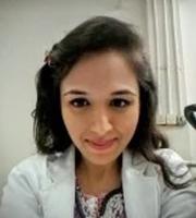 Dr. Komal Moorpani
