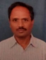 Dr. Kondareddy