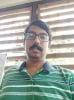 Dr. Koushik Mukherjee