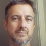 Dr. Kris Sienaert