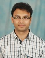 Dr. Krishna Chaitanya Vishwagna