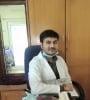 Dr. Krishna Swaroop Achanta