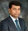 Krishnakumar G
