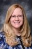 Dr. Kristen Louise Irwin