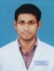 Dr. Kts Srinivasarao