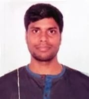 Dr. Kuldeep Meena