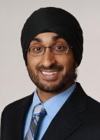 Dr. Kulvir Singh Nandra