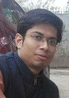 Dr. Kumar Ashutosh