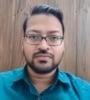 Dr. Kumar Sonal