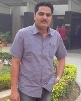 Dr. Kumaresan Mayilnathan