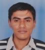 Dr. Kunal Chauhan