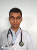 Dr. Kunal Som