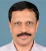 Dr. Kurian Thomas