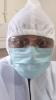 Dr. Kushal Sen
