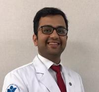 Dr. Lakshay Goel