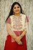 Dr. Lakshmi Siromani Kodali