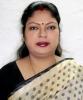 Lakshmi T Rajan