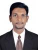 Dr. Lal S Kesari