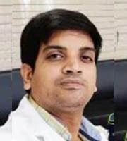Dr. Lalit Bansal