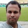 Dr. Lalitha Shankar P