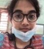 Dr. Lalitha Tejaswini
