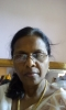Dr. Latha