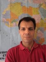Dr. Laurent Hiffler