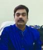 Dr. Laxmikant K Desai
