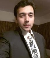 Dr. Lokesh