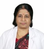 Dr. M. Banumathy