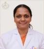 Dr. M. Kanmani