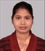 Dr. M. Kavitha